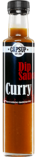 Capsup_Flaschenfotos_030317_curry-sauce-271x1080