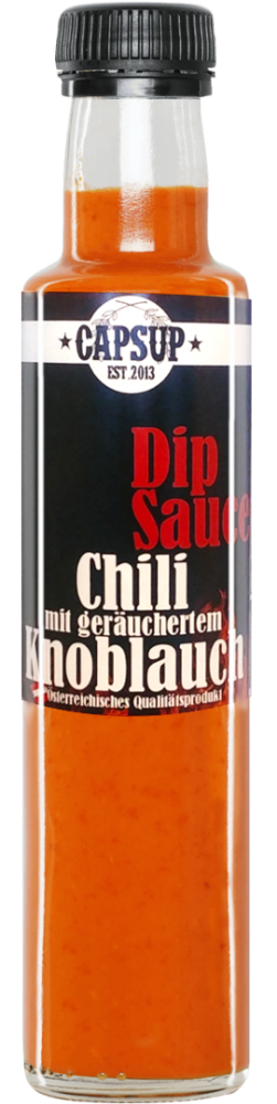 Capsup_Flaschenfotos_030317_geraucherter_Knoblauch-271x1080