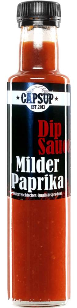 Capsup_Flaschenfotos_030317_milde-paprika-sauce-271x1080
