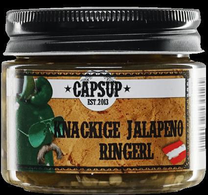 Capsup_Flaschenfotos_060317-400px-jalap